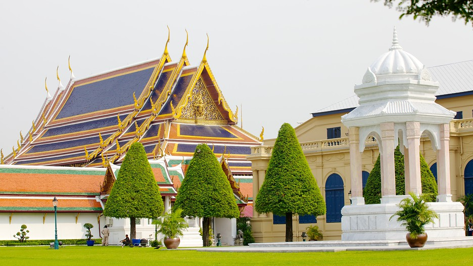 Grand-Palace-28176.jpg