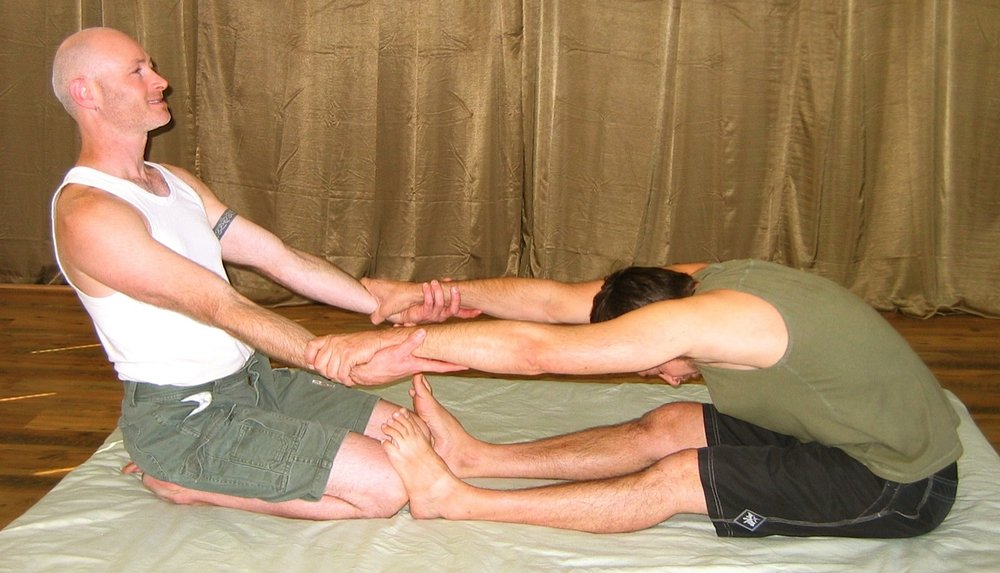 Thai Massage 5.jpg