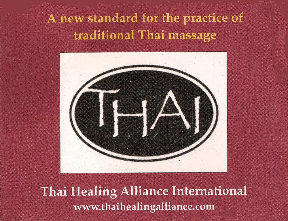 THAI-card.jpg