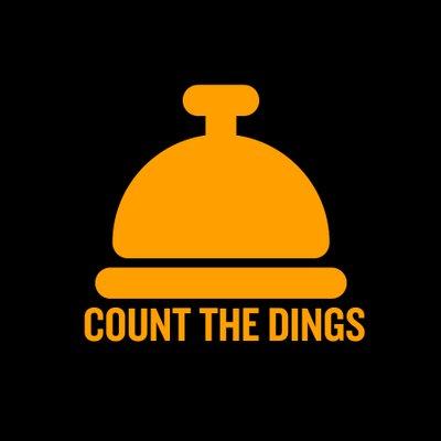 Count the Dings.jpg