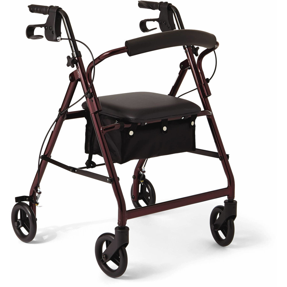 best of medical chair lightweight folding duet pic fixed tp ideas and incredible style walker transport karman wheelchair the drive chairs sergo rollator