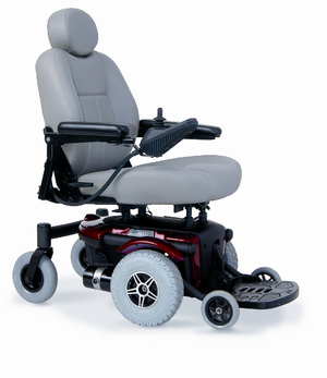 WheelchairsTransport Chairs Knee ScootersHospital Beds
