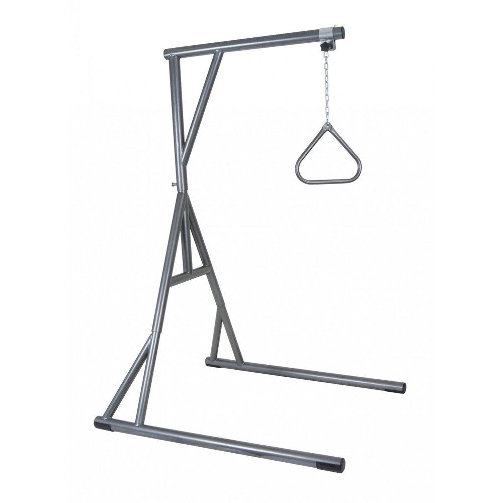 Trapeze (1).jpg