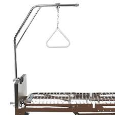 bed mounted trapeze.jpg
