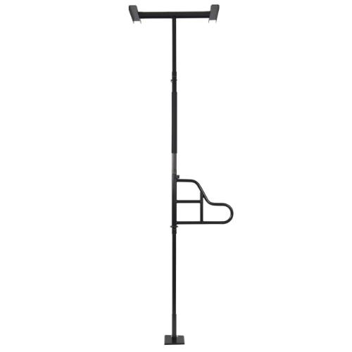 Assist+pole (1).png