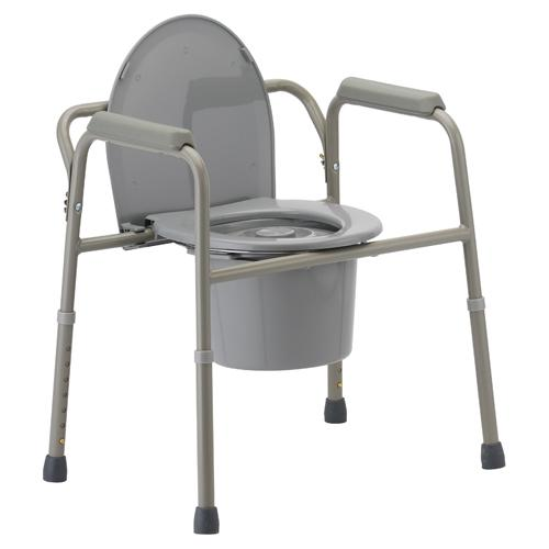 Wheelchairs Transport Chairs Knee Scooters Hospital Beds