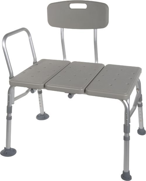 Wheelchairs-Transport Chairs- Knee Scooters-Hospital Beds ...