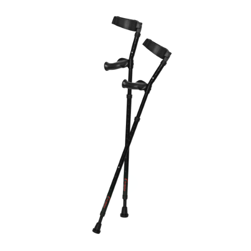 Forearm+crutches.png