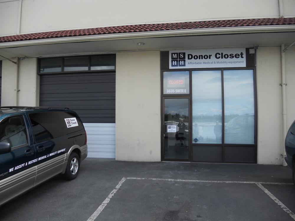 Tacoma store.jpg