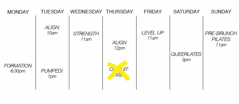 ManifestBodyworks-Schedule.png
