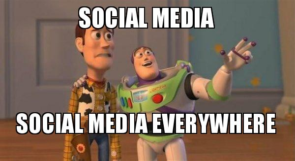 social-media-social-gz7ep8.jpg