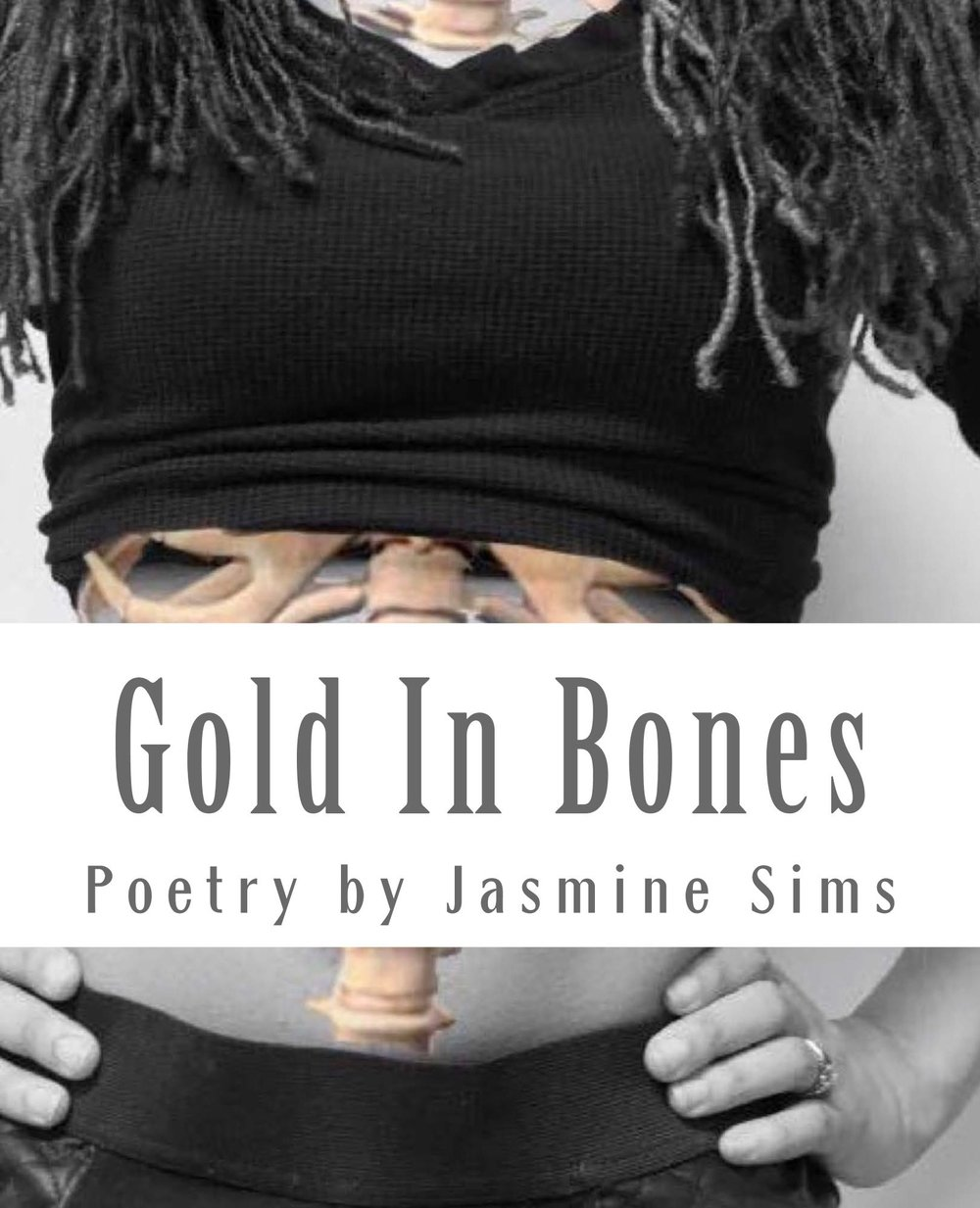 Gold_In_Bones_Cover_for_Kindle.jpg