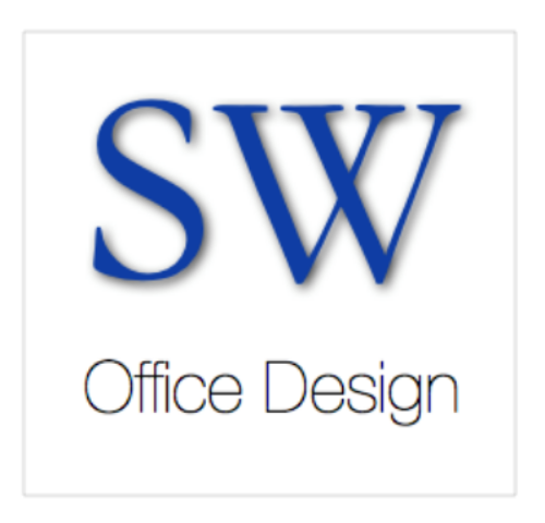 SW Office Design