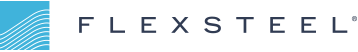 flexsteel logo-lockup.png
