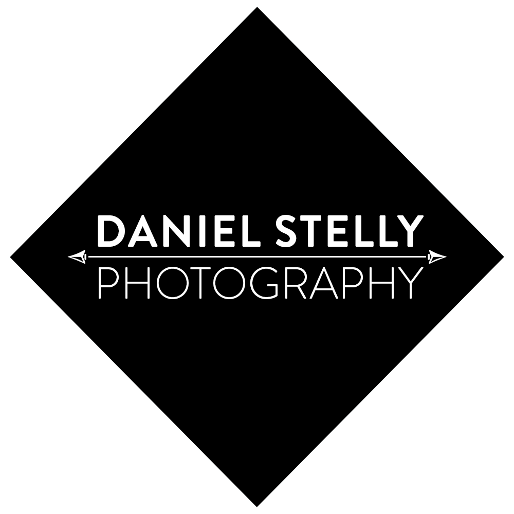 Daniel Stelly Photography