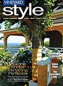 vineyard-style-spring-2009.jpg