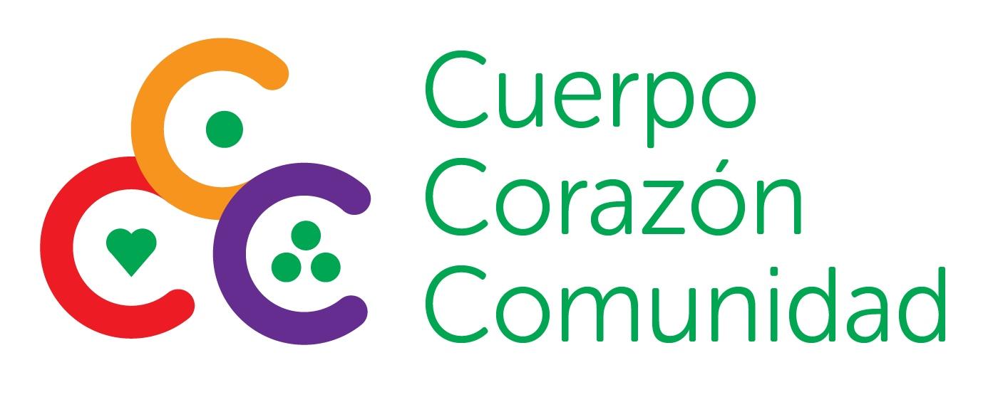 Cuerpo Corazon Comunidad