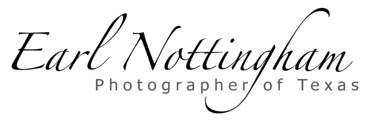 Earl Nottingham Photography