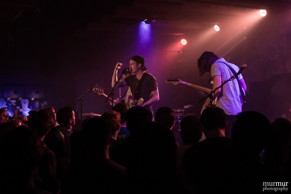 CRUISR-MW-WATERS-4.jpg