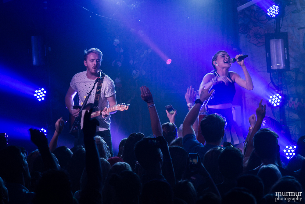 CRUISR-MW-WATERS-34.jpg