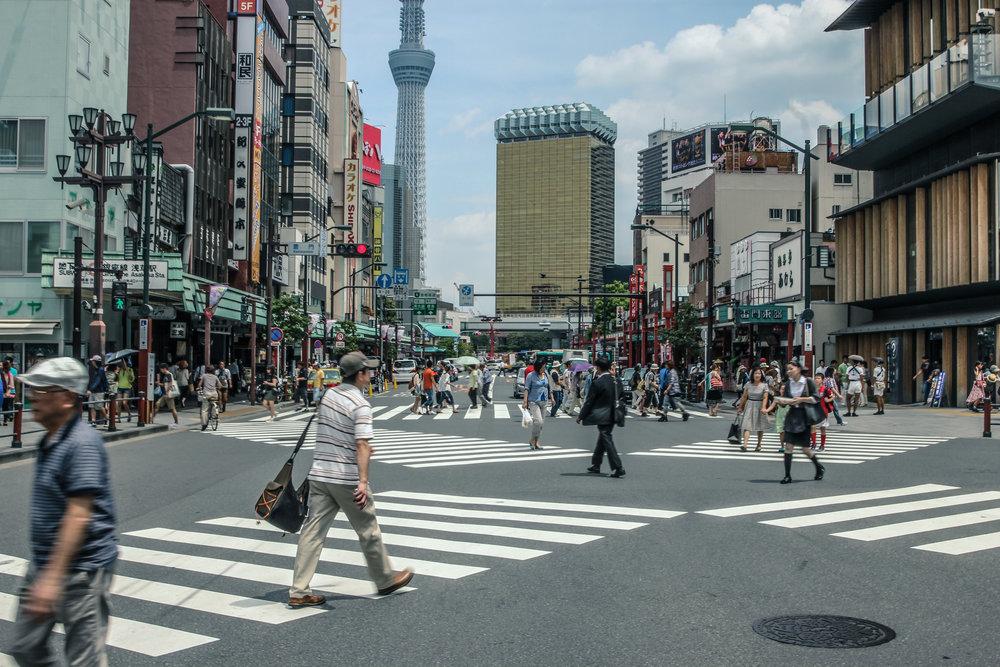 japan (1 of 1)-2.jpg