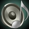 sound-logo.jpg