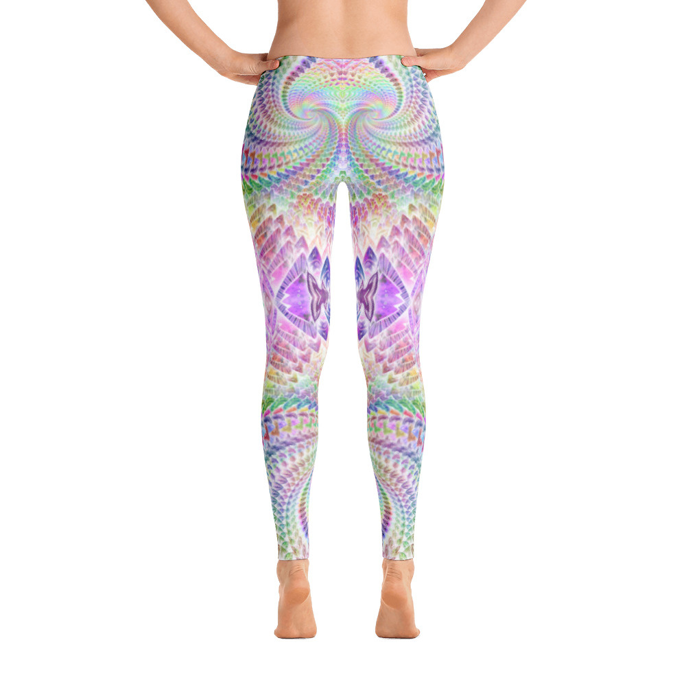 Rainbow Madness leggings back.jpg