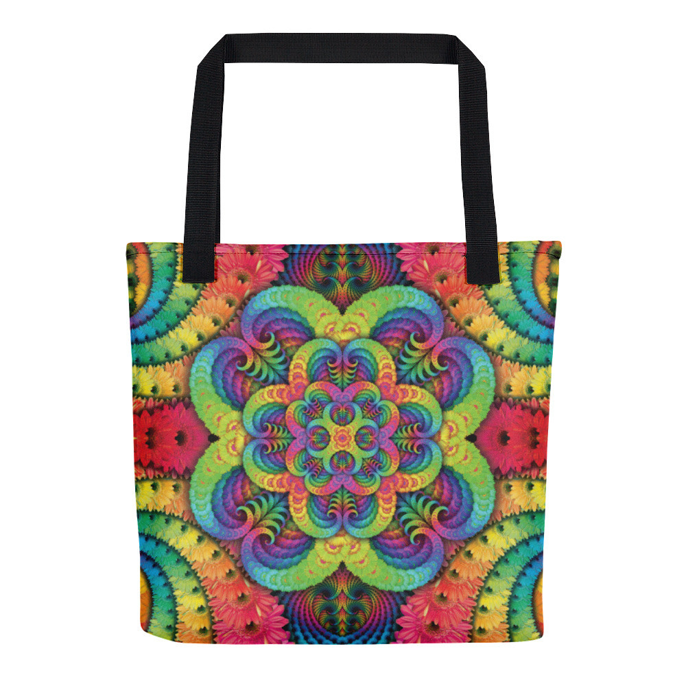 Giant Fractal Flower Tote Bag.jpg