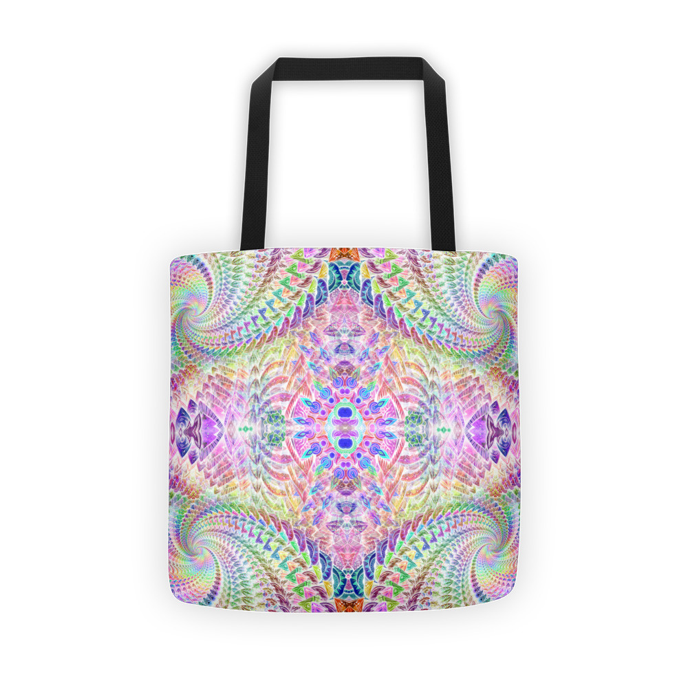 Rainbow Madness Tote Bag.jpg