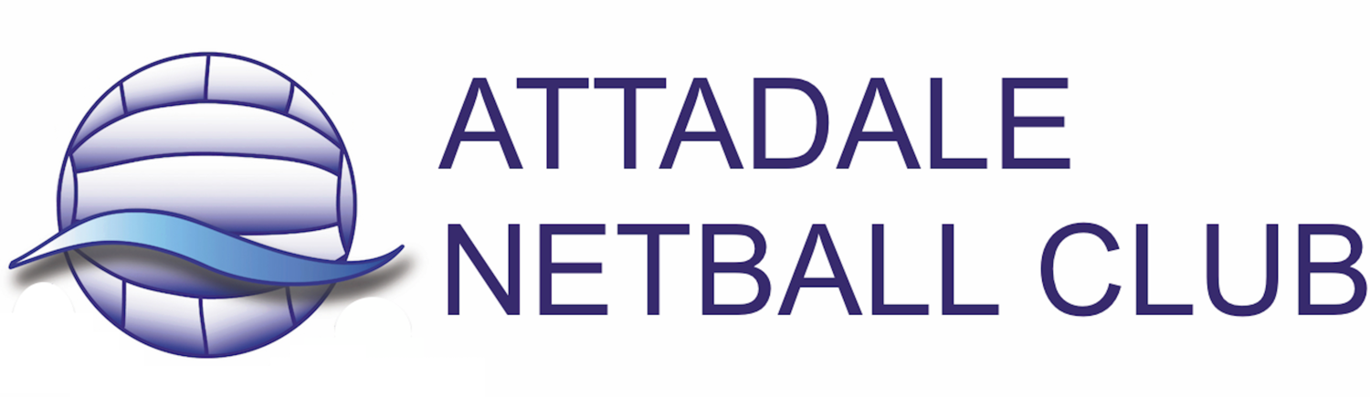 Attadale Netball Club