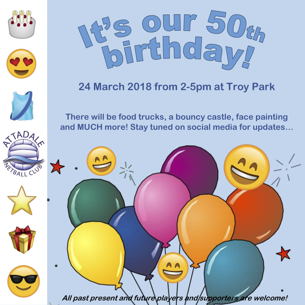 anc bday flyer 2.png