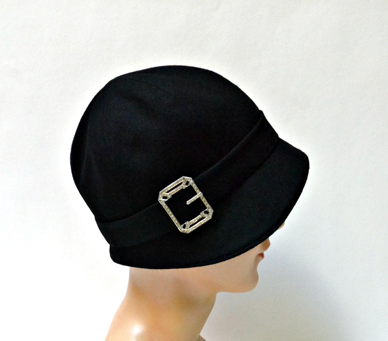 31233d444fd4d Hats With A Past