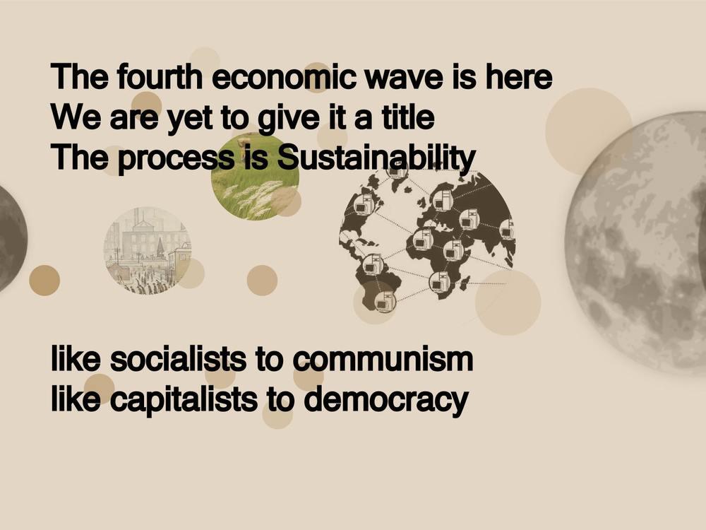 4th economic wave-2.jpg