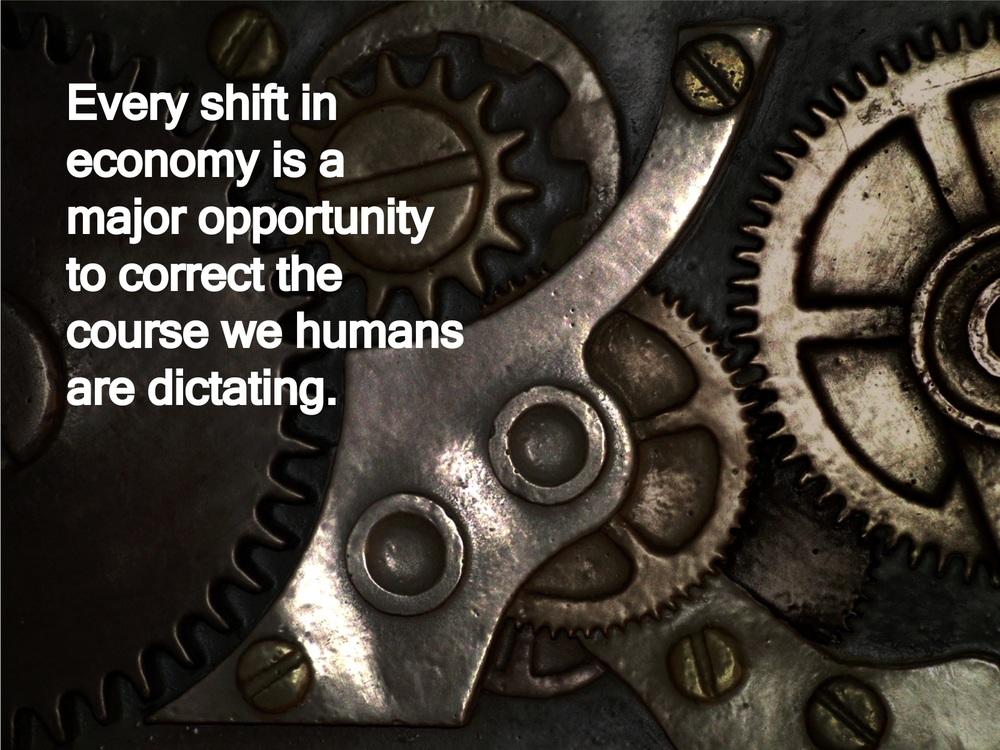 4th economic wave-1.jpg