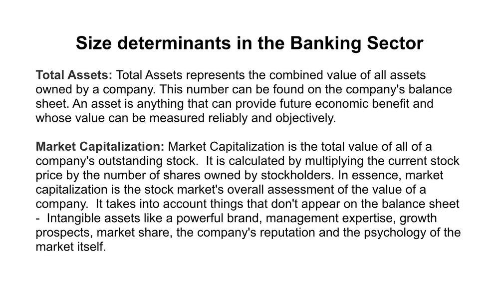 Maturitymodelblog-Banking-1(of)8.004.jpeg