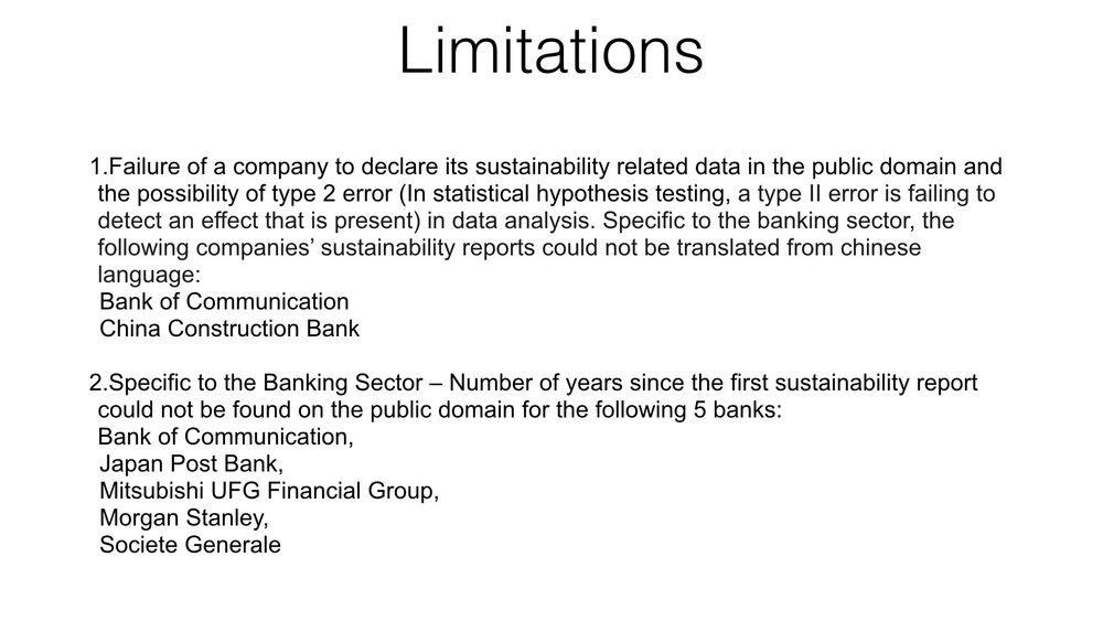 Maturitymodelblog-Banking-1(of)8.021.jpeg