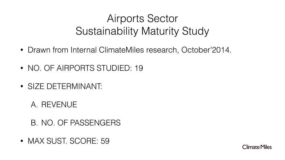 1 Airport-maturity model.jpg