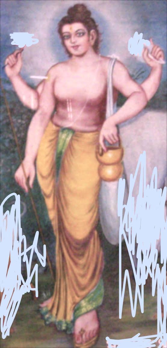 ShriDattatreyaPrabhu_1.jpg