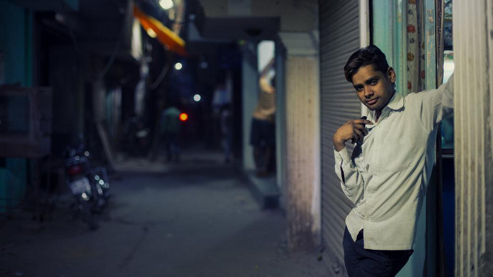 Khoj_VivekM--5.jpg