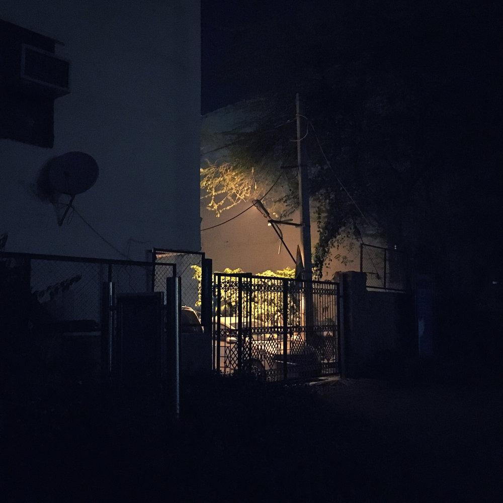 Khoj_VivekM--16.jpg