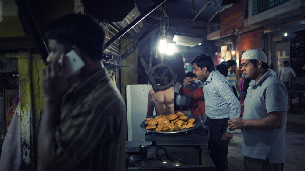 Khoj_VivekM--23.jpg