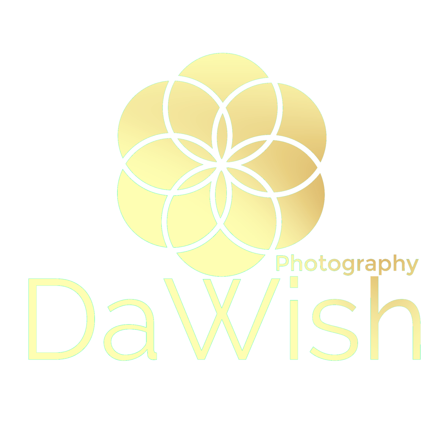 Dawish Photography