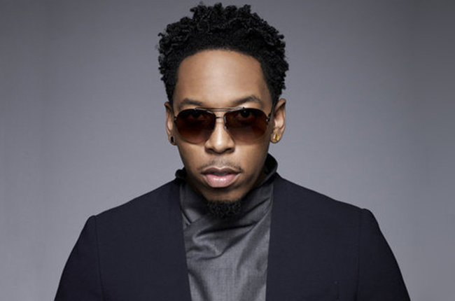deitrick-haddon-press-2015-billboard-650.jpg