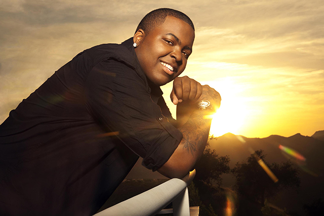 sean-kingston_0.jpg