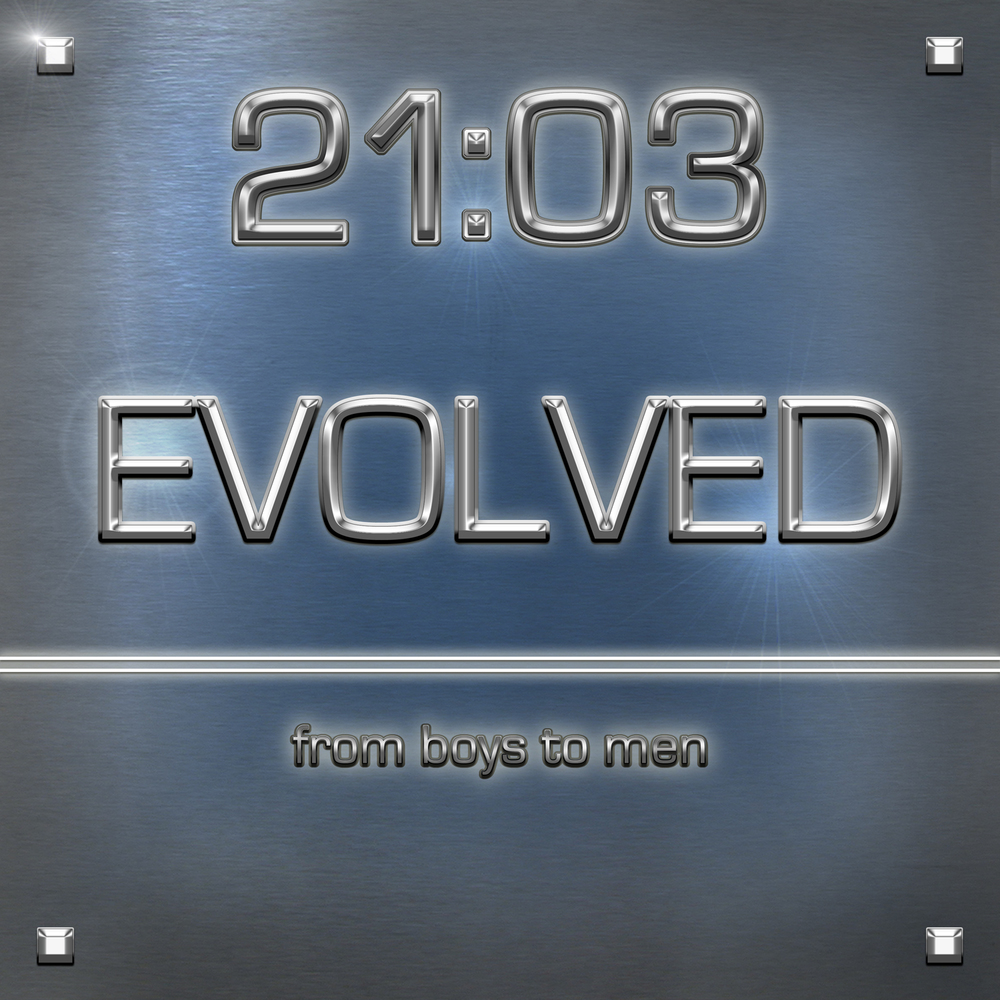 2103_Evolved_Cover-final.jpg