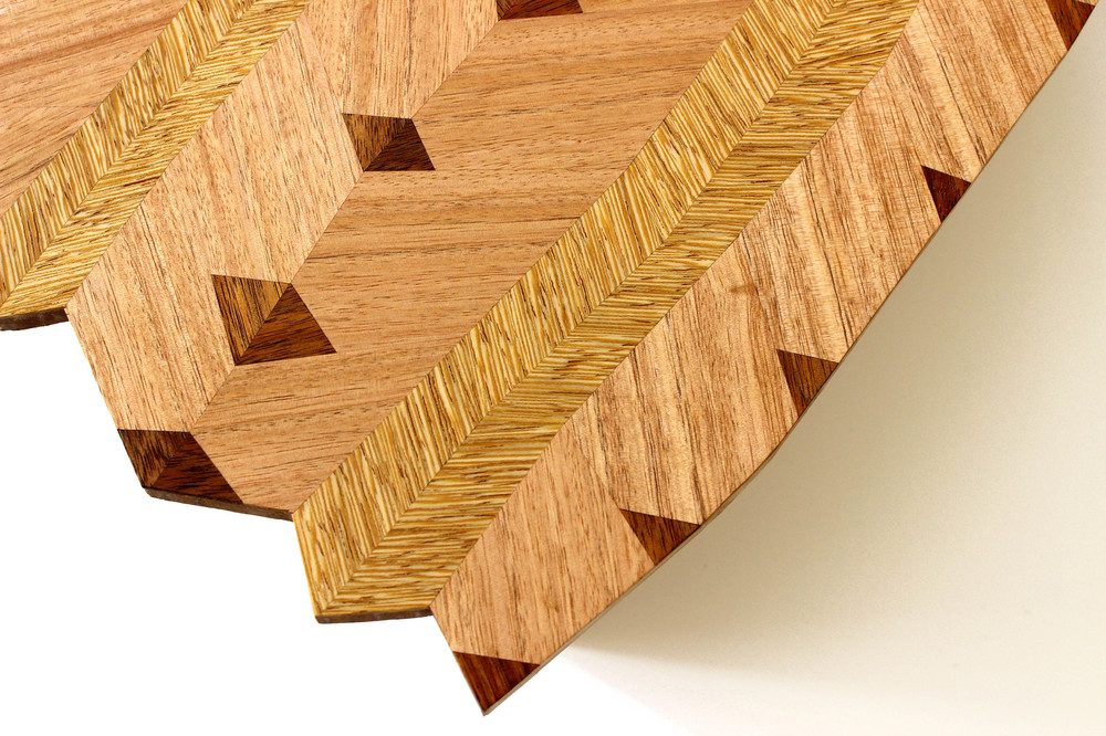 Chelsea lemon furniture design canberra australia parquetry banksia cabinet