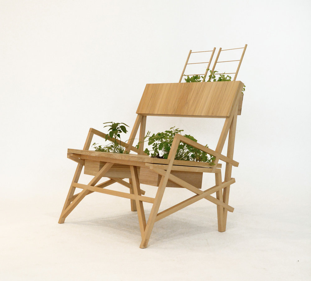 Triangulation Chair 2014.jpg