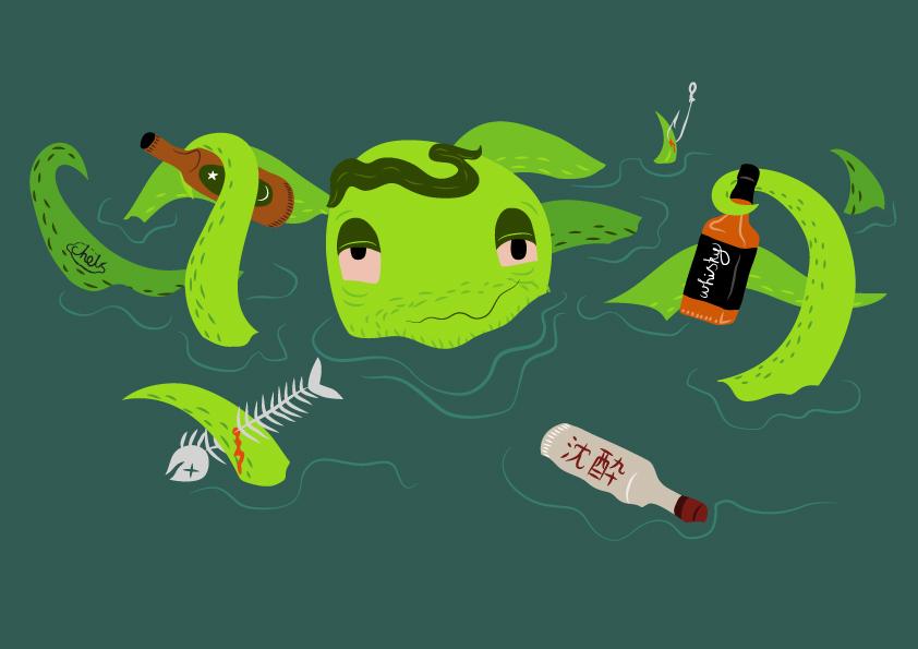 drunk-octopus.jpg