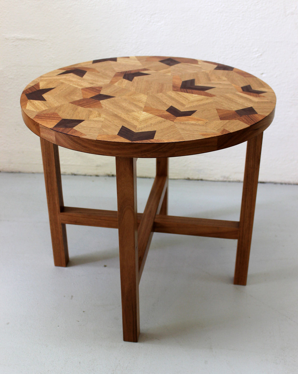 Callistemon Low Table 2.jpg