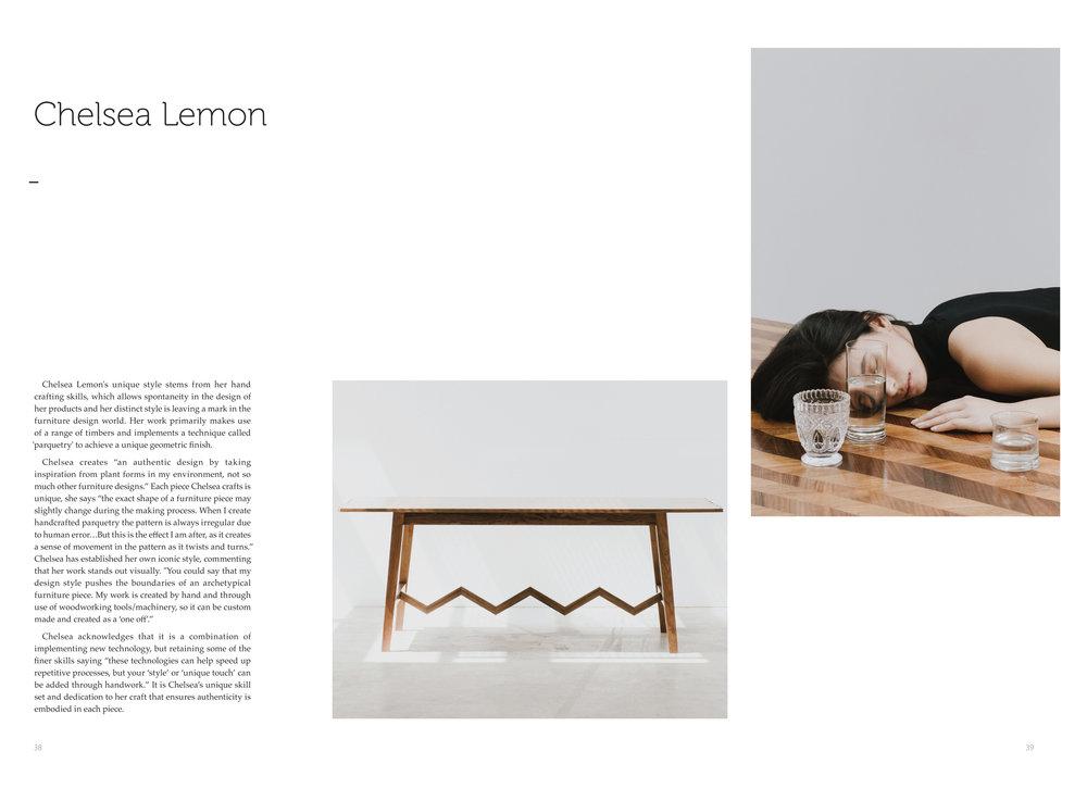 Authentic Design Big Ink Chelsea Lemon 2.jpg